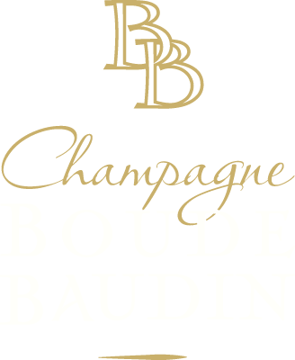 logo-champagne-Boude-Baudin.png